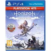 Gra PS4 HITS Horizon Zero Dawn Complete Edition Media Markt