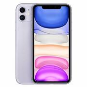 iPhone 11 64GB Apple - zdjęcie 18