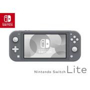 Konsola Nintendo Switch Lite - zdjęcie 6