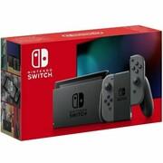 Konsola Nintendo Switch - zdjęcie 11