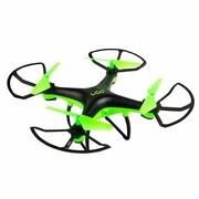 Dron UGo VGA Fen 2.0 UDR-1213