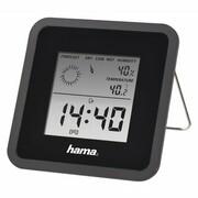 Stacja pogody Hama TH50 - zdjęcie 20