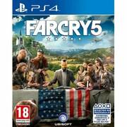 Gra PS4 Far Cry 5 - zdjęcie 2