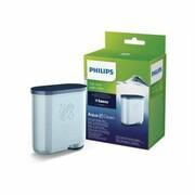 Filtr wody do espresso Philips Saeco CA6903/00 - zdjęcie 56
