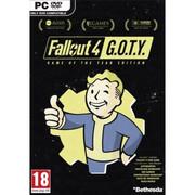 Gra PC Fallout - zdjęcie 11