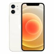 Smartfon Apple iPhone 12 mini 256GB - zdjęcie 23