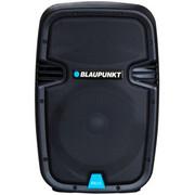 Głośnik Blaupunkt PA10 - zdjęcie 3