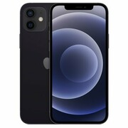 Smartfon Apple iPhone 12 128GB - zdjęcie 45
