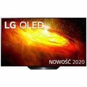 OLED55BX3LB Telewizor LG 8806098659579