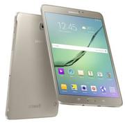 Tablet SAMSUNG Galaxy Tab S2 9.7 LTE 32GB Złoty SM-T819NZDEXEO