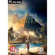 Gra PC Assassin's Creed Origins - zdjęcie 4