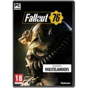 Gra PC Fallout - zdjęcie 13