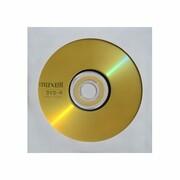 DVD-R Płyta DVD-R MAXELL 5901783092112