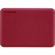 Dysk zewnętrzny Toshiba Stor.E Canvio 4TB - zdjęcie 15