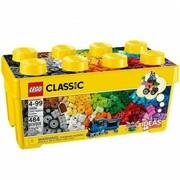 LEGO Classic - Kreatywne klocki LEGO 10696
