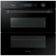 Piekarnik Samsung Dual Cook NV75N5641RB