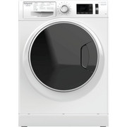 Pralka HOTPOINT-ARISTON NLM11826WDAD