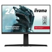 Monitor IIyama G-Master GB2470HSU-B1 Red Eagle