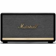 Głośnik mobilny MARSHALL Stanmore II