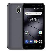 Smartfon GIGASET GS80 LTE Media Markt