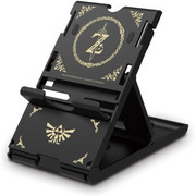 Podstawka HORI PlayStand The Legend of Zelda do Nintendo Switch