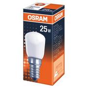 Żarówka LED OSRAM SPC.T FR 25 W 230 V E14