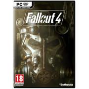 Gra PC Fallout - zdjęcie 10
