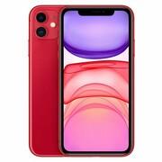 iPhone 11 64GB Apple - zdjęcie 19