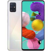 Smartfon SAMSUNG SM-A515 Galaxy A51