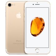 Smartphone Apple iPhone 7 32GB - zdjęcie 8