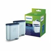 Filtr wody do espresso Philips Saeco CA6903/00 - zdjęcie 57