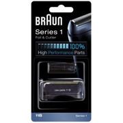 BRAUN 11B Series 1 - zdjęcie 3