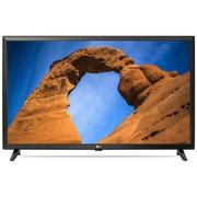 Telewizor LED LG 43LK5100 Full HD DVB-S2