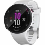 Zegarek sportowy GPS Garmin Forerunner 45s - zdjęcie 10