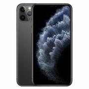 iPhone 11 Pro Max 256GB Apple - zdjęcie 19