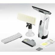 Myjka do okien Karcher WV 5 Premium - zdjęcie 16