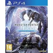 Gra PS4 Monster Hunter: World - zdjęcie 2