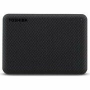 Dysk zewnętrzny Toshiba Stor.E Canvio 1TB - zdjęcie 32