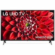 Telewizor LG 55UN71003LB