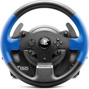 Kierownica Thrustmaster T150 RS