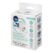 Środek czyszcząco - odkamieniający WPRO DES618 do pralek i zmywarek Media Markt