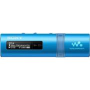 Odtwarzacz MP3 SONY NWZ-B183FL