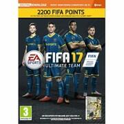 Gra PC Fifa 17 - zdjęcie 1