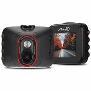 Wideorejestrator MIO Mivue C312 - zdjęcie 1