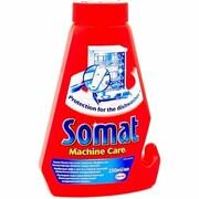 Płyn SOMAT Płyn do czyszczenia zmywarek 250 ml Media Markt