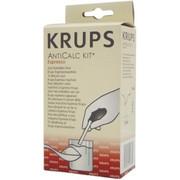 Odkamieniacz KRUPS F054001A