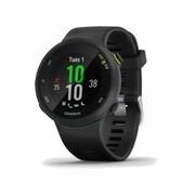Zegarek sportowy GPS Garmin Forerunner 45 - zdjęcie 12