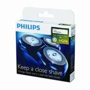 Głowica Philips HQ56 - zdjęcie 6