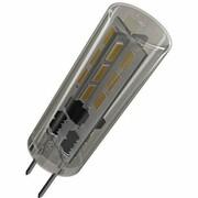 Żarówka EMOS LED Classic JC 1,3W G4 neutralna biel ZQ8611