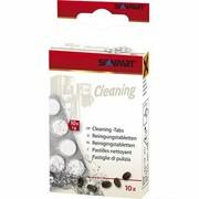 Tabletki do czyszczenia ekspresów SCANPART 2790000830